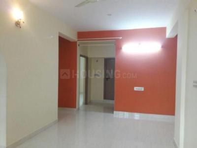 Gallery Cover Image of 1900 Sq.ft 3 BHK Independent House for buy in Nurani for 4745000