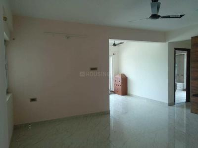 Gallery Cover Image of 1550 Sq.ft 3 BHK Apartment for rent in Mallasandra for 22000