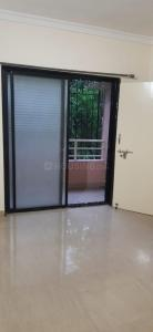 Gallery Cover Image of 750 Sq.ft 1 BHK Apartment for rent in  Pooja Garden, Wadgaon Sheri for 12000