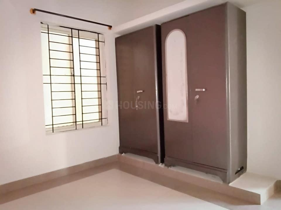 Bedroom Image of 1257 Sq.ft 3 BHK Villa for buy in Whitefield for 5656500