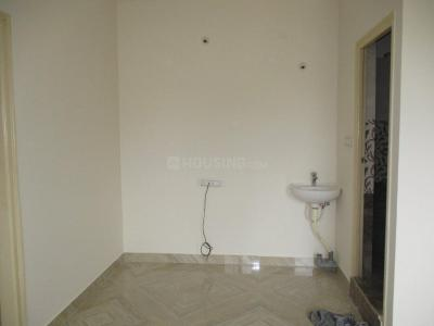 Gallery Cover Image of 4600 Sq.ft 10 BHK Independent House for buy in Rayasandra for 13500000