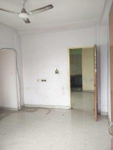 Gallery Cover Image of 900 Sq.ft 2 BHK Independent Floor for rent in Shyambazar for 10000