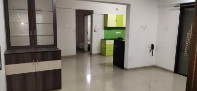 Gallery Cover Image of 1100 Sq.ft 2 BHK Apartment for rent in Pashan for 20000