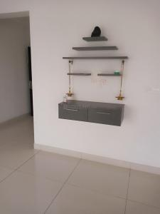 Gallery Cover Image of 1700 Sq.ft 3 BHK Apartment for rent in Puravankara Skywood, Harlur for 40000