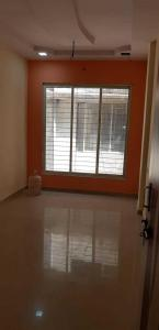 Gallery Cover Image of 585 Sq.ft 1 BHK Apartment for buy in Shree Sai City, Nalasopara West for 1650000