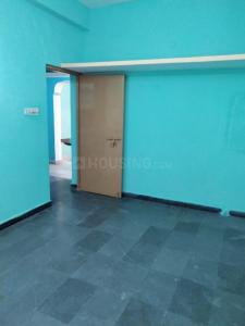Gallery Cover Image of 1000 Sq.ft 2 BHK Independent House for rent in Toli Chowki for 15000