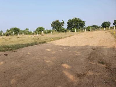 1350 Sq.ft Residential Plot for Sale in Habsiguda, Hyderabad