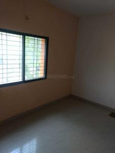 Gallery Cover Image of 1200 Sq.ft 3 BHK Independent House for buy in Deolali for 5100000