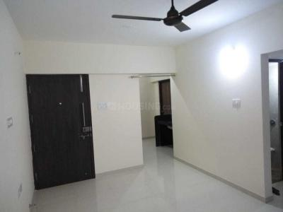 Gallery Cover Image of 1005 Sq.ft 2 BHK Apartment for rent in Aurum Elementto, Lohegaon for 17000