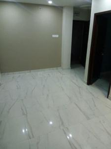 Gallery Cover Image of 1155 Sq.ft 3 BHK Apartment for buy in Tollygunge for 4393000
