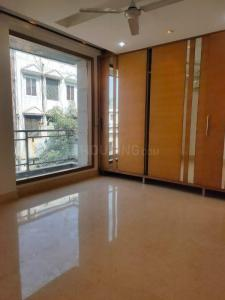 Gallery Cover Image of 2000 Sq.ft 3 BHK Independent Floor for rent in Hauz Khas for 60000