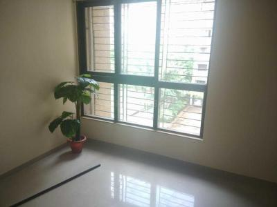Gallery Cover Image of 693 Sq.ft 1 BHK Apartment for rent in Palava Phase 1 Nilje Gaon for 9500