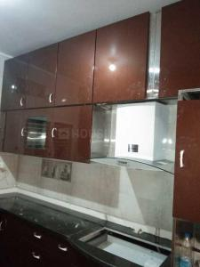 Gallery Cover Image of 500 Sq.ft 1 RK Apartment for rent in R. T. Nagar for 6000