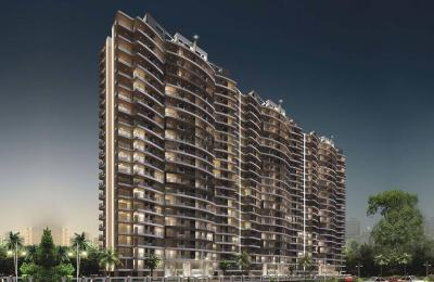 Gallery Cover Image of 775 Sq.ft 2 BHK Apartment for buy in Centrio, Govandi for 14100000