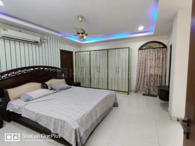 Gallery Cover Image of 5000 Sq.ft 4 BHK Apartment for buy in East Marredpally for 46000000