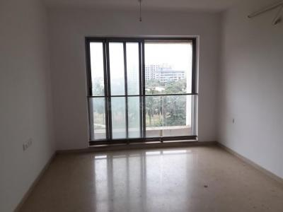 Gallery Cover Image of 1455 Sq.ft 3 BHK Apartment for rent in Ghatkopar West for 59500