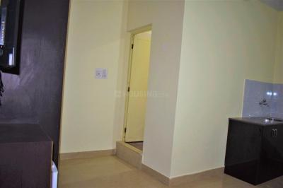 Gallery Cover Image of 650 Sq.ft 1 BHK Apartment for rent in Marathahalli for 17000