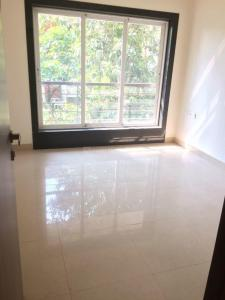Gallery Cover Image of 1900 Sq.ft 3 BHK Apartment for rent in Andheri East for 175000