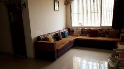 Gallery Cover Image of 1325 Sq.ft 2 BHK Independent Floor for buy in Aryanparv Pratham Residency, Vejalpur for 5700000