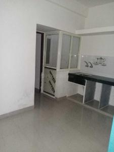 Gallery Cover Image of 460 Sq.ft 2 BHK Independent House for buy in Sethi Nagar for 1509900