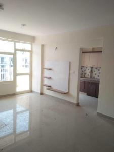 Gallery Cover Image of 1950 Sq.ft 4 BHK Apartment for buy in Tapukara for 5000000