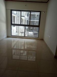 Gallery Cover Image of 1638 Sq.ft 3 BHK Apartment for rent in Wadala for 80000