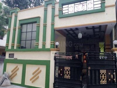 Gallery Cover Image of 1000 Sq.ft 2 BHK Independent House for buy in Bandlaguda Jagir for 8000000