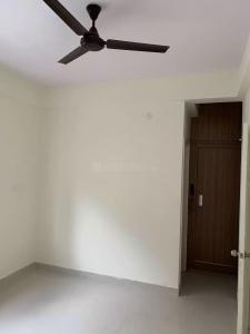 Gallery Cover Image of 1200 Sq.ft 2 BHK Independent House for rent in Kudlu for 16000