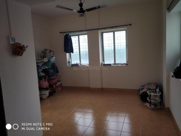 Living Room Image of Female Flatmets Required For 2bhk Flat in Akurdi