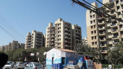 Gallery Cover Image of 2650 Sq.ft 4 BHK Apartment for buy in Sector 56 for 19500000