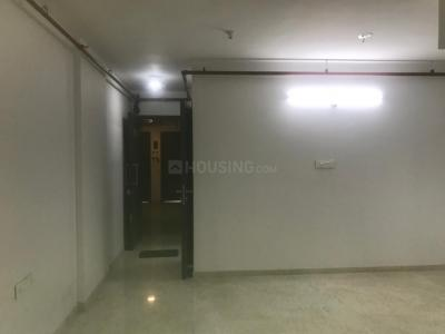 Gallery Cover Image of 1050 Sq.ft 2 BHK Apartment for rent in Primus Residences, Santacruz East for 55000