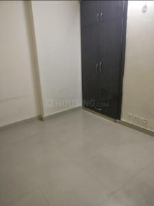 Gallery Cover Image of 950 Sq.ft 2 BHK Apartment for rent in Sector 78 for 14000