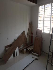 Gallery Cover Image of 1200 Sq.ft 2 BHK Independent House for rent in HSR Layout for 25000