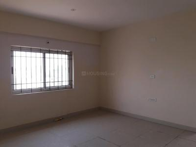 Gallery Cover Image of 1270 Sq.ft 2 BHK Apartment for buy in Mallathahalli for 5080000