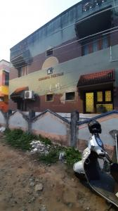 Gallery Cover Image of 503 Sq.ft 1 BHK Apartment for buy in Madipakkam for 2250000