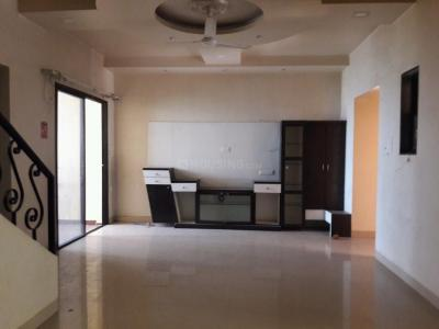Gallery Cover Image of 2200 Sq.ft 3 BHK Independent House for buy in Dhayari for 12000000