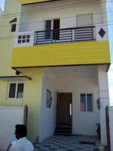 Gallery Cover Image of 700 Sq.ft 2 BHK Villa for buy in Maraimalai Nagar for 3000000