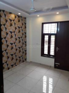 Gallery Cover Image of 750 Sq.ft 2 BHK Independent Floor for rent in Hari Nagar for 14000