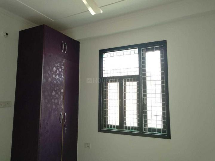 Bedroom Image of Kalka PG in Patel Nagar