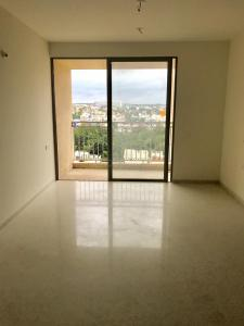 Gallery Cover Image of 1240 Sq.ft 2 BHK Apartment for rent in Devinagar for 30000