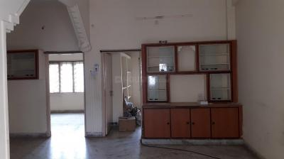 Gallery Cover Image of 950 Sq.ft 2 BHK Apartment for buy in Tarnaka for 3800000