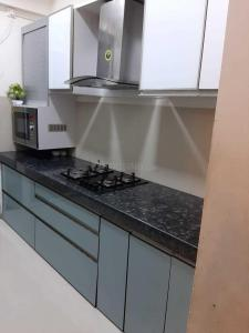 Gallery Cover Image of 1045 Sq.ft 2 BHK Apartment for buy in Bhandup West for 18500000
