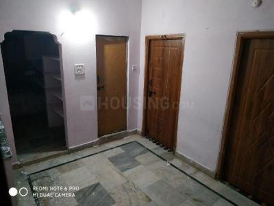 Gallery Cover Image of 1020 Sq.ft 2 BHK Apartment for rent in Boduppal for 12000