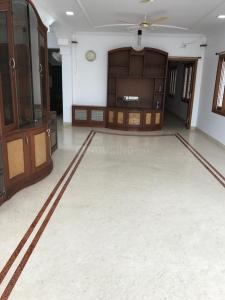 Gallery Cover Image of 4800 Sq.ft 5 BHK Apartment for rent in KK Nagar for 100000