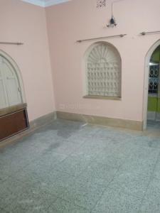 Gallery Cover Image of 610 Sq.ft 2 BHK Independent Floor for rent in Dum Dum for 7500