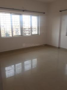 Gallery Cover Image of 785 Sq.ft 2 BHK Apartment for rent in Diamond Isle 3, Goregaon East for 22000