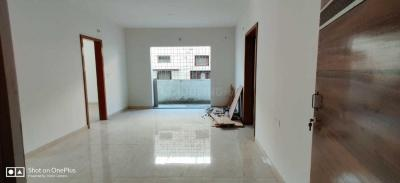 Gallery Cover Image of 1419 Sq.ft 3 BHK Apartment for buy in Kammanahalli for 8000000