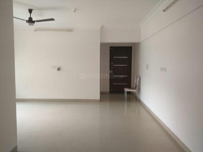 Gallery Cover Image of 980 Sq.ft 2 BHK Apartment for buy in Powai for 15800000