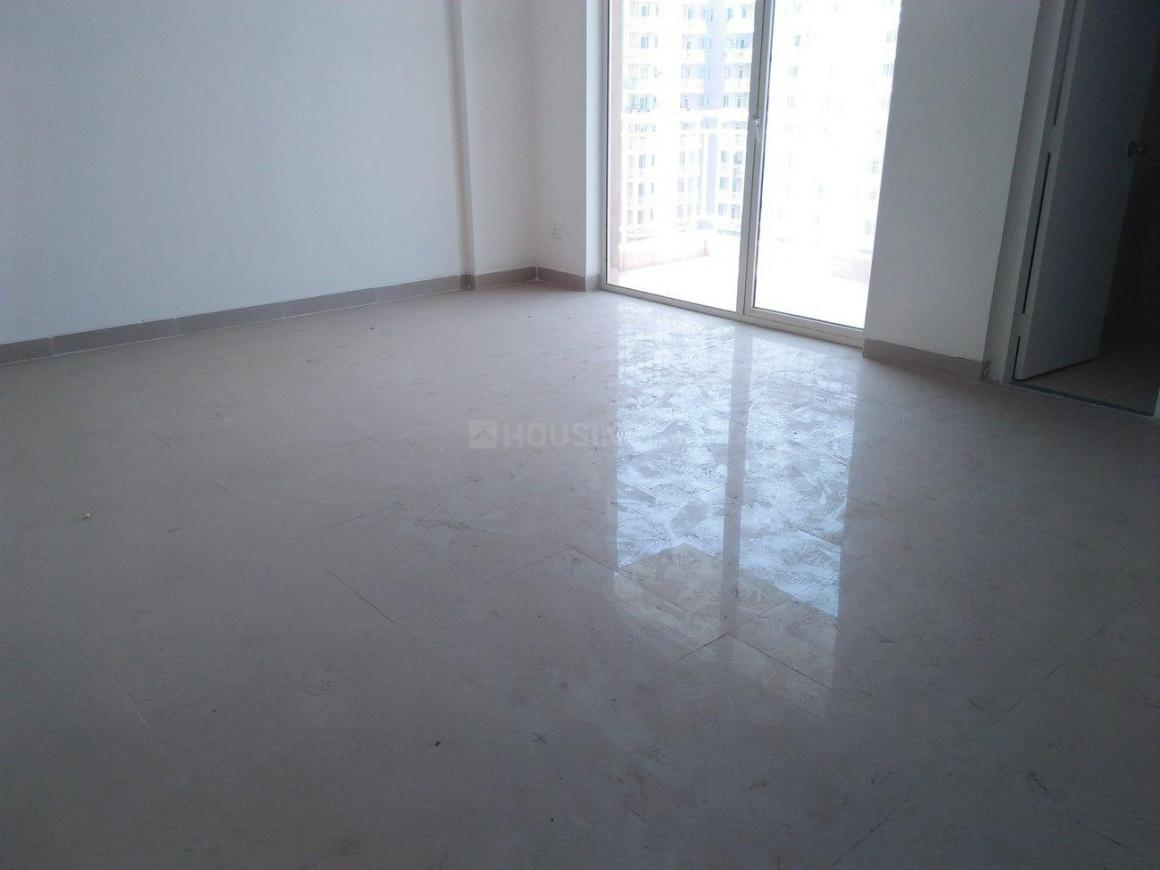 Living Room Image of 1100 Sq.ft 2 BHK Apartment for rent in Sector 84 for 12000