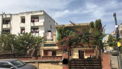 Gallery Cover Image of 2097 Sq.ft 2 BHK Villa for buy in Malviya Nagar for 21500000